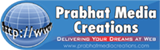 Prabhat-Media-Creations